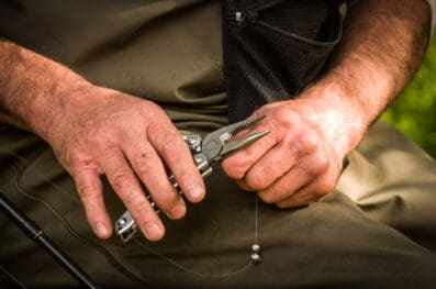 15 Factors to Consider When Buying A Multi-Tool