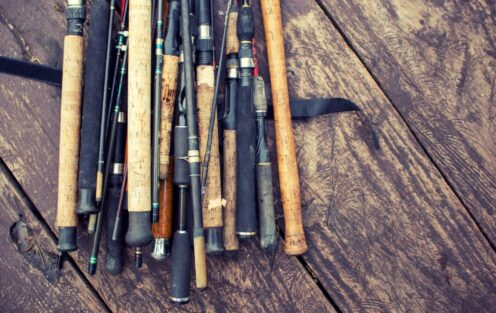 Why Do Fishing Rods Break and How to Prevent It From Happening