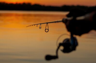 Are Telescopic Fishing Rods Any Good? We Find Out!