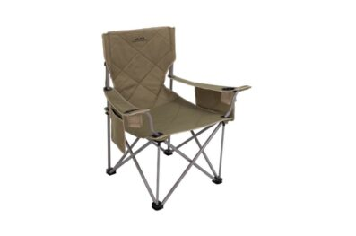 Alps Mountaineering King Kong Camping Chair (Review 2021)