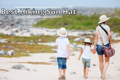 Best Hiking Sun Hat in 2021 (Helpful Buying Guide)