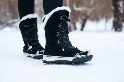 Best Winter Boots 2021 (Family Buying Guide)