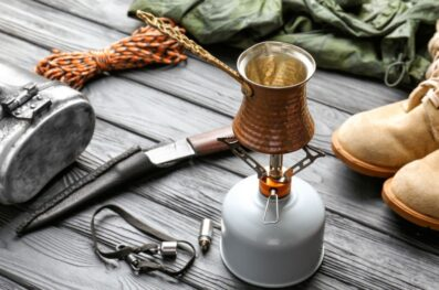 Camping Items You'll Need for the Great Outdoors