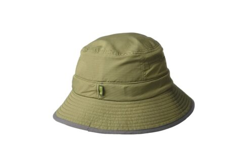 Outdoor Research Sombriolet Sun Hat (Review 2021)