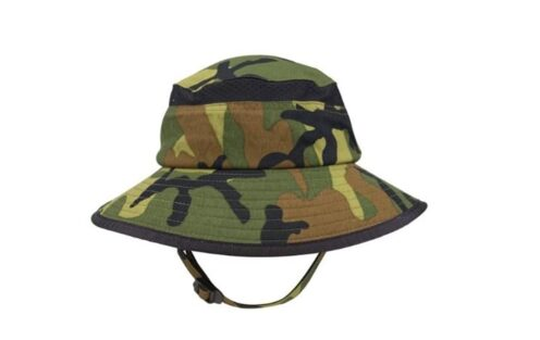 Sunday Afternoons Kid's Play Hat Review