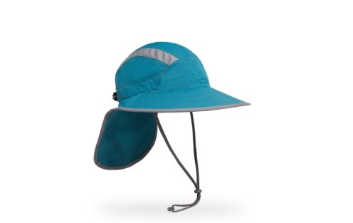 Sunday Afternoons Unisex Ultra-Adventure Hat (Review 2021)