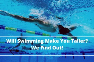 10 Reasons Why Swimming Can Be Better Than the Gym