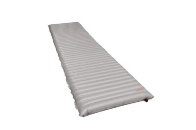 Therm-A-Rest NeoAir Xtherm Inflatable Camp Bed (Review 2021)