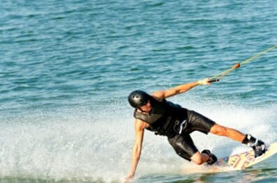 Wakeboarding Dangers: What You Need to Know